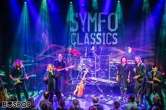 symfoclassics-45