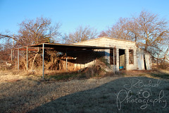 Belcherville 12.23.18.4 (jrbeckwith) Tags: 2018 texas jr beckwith jbeckr photo picture abandoned old history past passed yesterday memories ghosttown belcherville private property