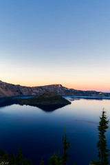 Silk. (Snap.off) Tags: crater lake outdoors craterlake oregon sonyalpha landscapes landscape photography sony a7rm2 a7rii sonya7rii mountains nature natureza naturelovers naturelover naturephotographer naturephotography beautifullandscapes
