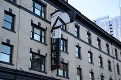 Portland (b0ssk) Tags: portland oregon unitedstates us city explore nikon nikonz6 daytime urban