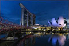_SG_2018_11_0621_IMG_4571 (_SG_) Tags: holiday citytrip four cities asia asia2018 2018 singapore marina bay sands garden by republic southeast island city state merlion financial district resort mascot lion fish river park flyer ferris wheel