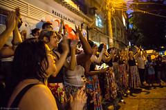 2 anos de Casa das Mulheres da Maré © Douglas Lopes  (21)