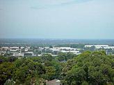2 Marsh Street, Condell Park NSW