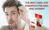 https://arganlifeproducts.com/ (arganlifeproducts) Tags: ultra organic arganoil treatment arganoiltreatmnet antihairloss shampoo herbal herbalshampoo arganlifereview arganlifeshampoo arganlife hairloss preventionshampoo hair stophairfall hairfall haircut hairdo hairlosscure