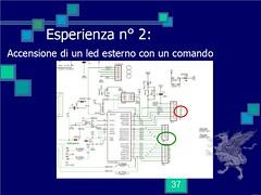 CR18_Lez01_intro_37