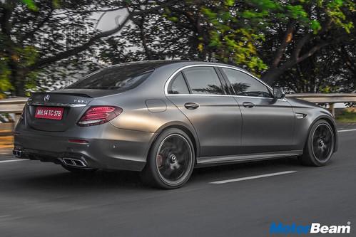 Mercedes-AMG-E63-S-04