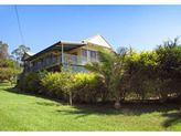 28 Paradise Court, Mcleans Ridges NSW