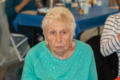 Veterans-Seniors-2018-66