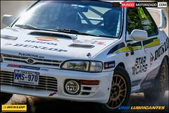 Rally_MM_AOR_0444