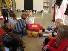 k3a___voorleesweek_in_de_bibliotheek__7__23583502256_o (Margaretaschool Knokke) Tags:
