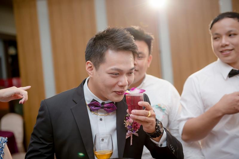 峰宇&宜芳-Wedding-823
