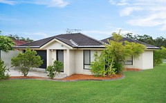 1/79 Worcester Drive, East Maitland NSW