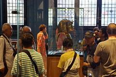 Ägyptisches Museum in Kairo (Magdeburg) Tags: ägypten egypt egypte مصر египет ägyptisches museum kairo ägyptischesmuseuminkairo ägyptischesmuseumkairo ägyptischesmuseum egyptian cairo egyptianmuseumincairo egyptianmuseumcairo tutankhamuns death mask tutankhamunsdeathmask the tutankhamun is maske vom pharao tutanchamun masketutanchamun maskevomtutanchamun maskevompharaotutanchamun