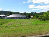 147 Lake Conjola Entrance Road, Lake Conjola NSW
