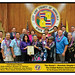 The Hawai'i – Honolulu Chapter Of The United Nations Association