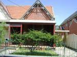 21 Doncaster Av, Kensington NSW 2033