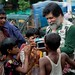Shahidul Alam photo KM Asad