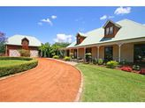 3 Gleness Place, Glenorie NSW