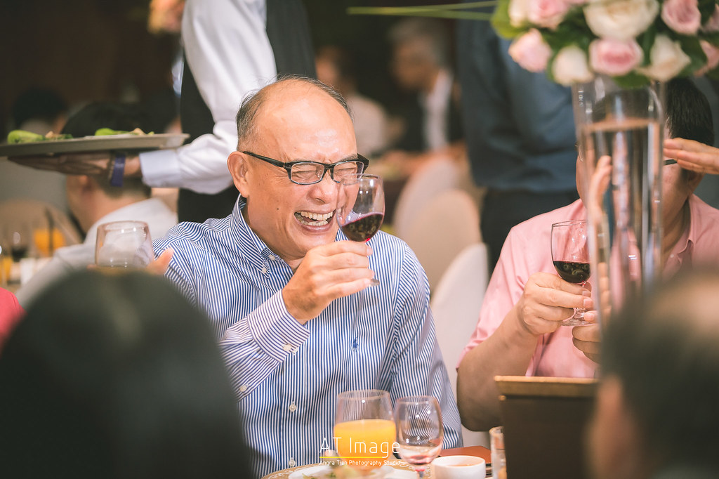 <婚攝> 瑞浚 & 瑀恩 / 香格里拉台北遠東國際大飯店