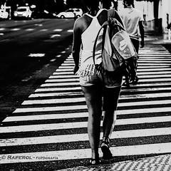 Calle - Street (raperol) Tags: cádiz españa street fotografíacallejera streetphotography blancoynegro bn bw