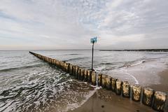 FKK (hansekiki) Tags: strand mecklenburgvorpommern beach nienhagen ostsee balticsea zeissdistagont2815mm distagon1528ze distagont2815 ze canon 5dmarkiii