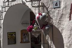 Alto Adige (Italy) - Castelrotto (Massimo Battesini) Tags: castelrotto bolzano italia it olympusem10markii olympus em10markii mzuikodigitaled124028 zuiko olympus1240mmf28 centrostorico zentrum centreville village villaggio paese italy italie italien trentinoaltoadige europa europe