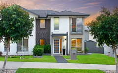 48 Truscott Avenue, Middleton Grange NSW