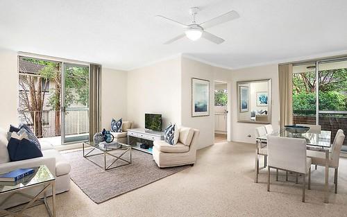 4/58 Landers Road, Lane Cove NSW 2066