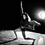Dance ¬ 8887 thumbnail