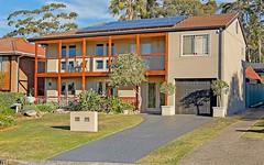 72 Menai Road, Bangor NSW
