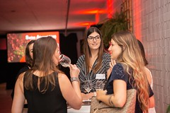"Swiss Alumni 2018 • <a style=""font-size:0.8em;"" href=""http://www.flickr.com/photos/110060383@N04/46115941754/"" target=""_blank"">View on Flickr</a>"