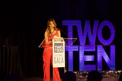 "2019 Two Ten Annual Gala • <a style=""font-size:0.8em;"" href=""http://www.flickr.com/photos/45709694@N06/46157753082/"" target=""_blank"">View on Flickr</a>"