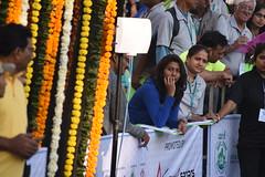 Vasai-Virar Marathon 2018 - Looking For Result