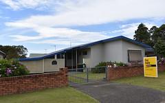 53 Princess Street, Macksville NSW