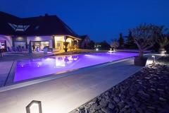 dasSchwimmbad - Ingenieurbüro Schade gehört zur TOP 10 des bsw-Awards 2018 in der Kategorie Private Badelandschaft im Freien - Premium. (Bundesverband Schwimmbad & Wellness) Tags: bswbundesverbandschwimmbadundwellness bswaward top 10 pool schwimmbad pools schwimmbäder