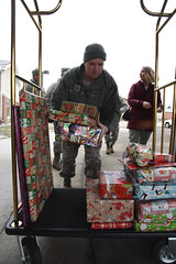 181211-Z-WA217-1016 (North Dakota National Guard) Tags: 119thwing fargo lisbonveteranshome lisbonnd nationalguard ndang northdakota veterans nd usa