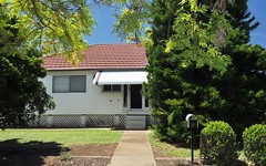 16 Kulaba Street, Narrabri NSW