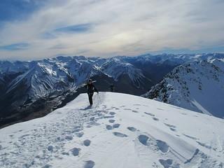 New Zealand Adventure Trip 43