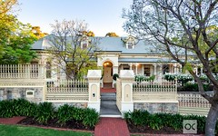 2 Olde Coach Lane, Glen Osmond SA