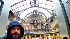 #Antwerp #Antwerp #Anversa #Antwerpen #Anvers #CRUMBLENOT #AnversBelgio #BelgioAnversa #AntwerpenBelgio #AntwerpBelgio #Belgio #Fiandre #FiandreBelgio #JoelSe #joelsepel  #JOELESEPEL #musico #xxl24 #Performer #thecrumblenotsinger #Singer #TheOne https://y (joelesepel) Tags: thecrumblenotsinger singer joelsepel belgio crumblenot antwerpbelgio theone fiandre joelse musico anvers anversbelgio performer belgioanversa fiandrebelgio antwerpen antwerp joelesepel antwerpenbelgio anversa xxl24