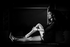 the cloakroom board (sonofphotography) Tags: new photo shadow photography people art light face body shooting portrait interior hasselblad camera studio model bw blackandwhite portraitphotograpy street streetart shade contrast beauty leica zeiss