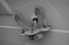 Minensuchboot M1077 Weilheim (4) (bunkertouren) Tags: wilhelmshaven museum marinemuseum schiff schiffe kriegsschiff kriegsschiffe ship warship hafen marine submarine bundeswehr zerstörer mölders gepard uboot schnellboot minensuchboot minensucher outdoor weilheim