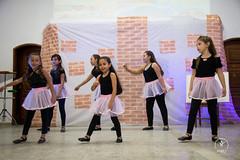 Foto-11 (piblifotos) Tags: crianças congresso musical 2018