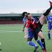 Leics City Women 4 Lewes FC Women 0 06 01 2019-915.jpg