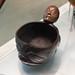 Figure bowl