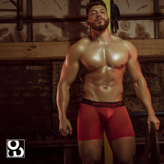 02(1) (ergowear) Tags: sexymensunderwear ergonomic underwear microfiberpouchunderwearmens enhancing mens designer fashion men latin hunk bulge sexy pouch ergowear gym sports