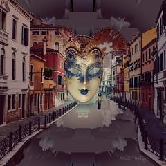 Omaggio a #venezia by ©Raffreefly #digitalart #modernart #design #contemporaryart #COLOR #accessories #unicità #creatività #raffreefly_vendita_opere (raffreefly) Tags: color unicità design accessories raffreeflyvenditaopere venezia contemporaryart creatività modernart digitalart