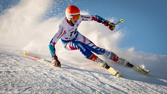 AI9I0621.jpg (vincent_lescaut) Tags: vincentlescaut ski race adelboden neige course