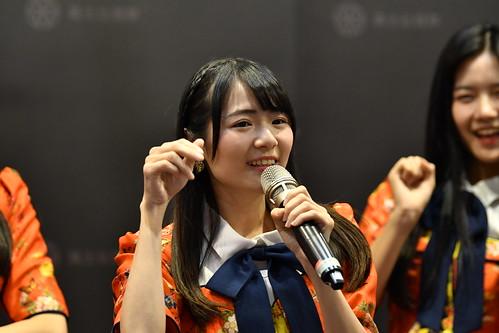 AKB48 画像46