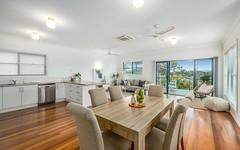 19 Bucklee Crescent, Warners Bay NSW